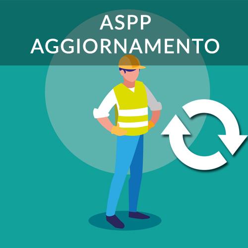 ASPP AGG