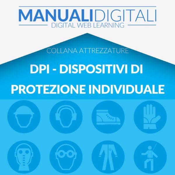 DPI 1