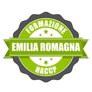 Corsi HACCP Emilia Romagna