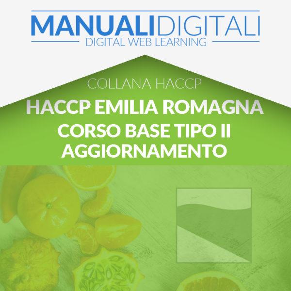 EMILIA P2