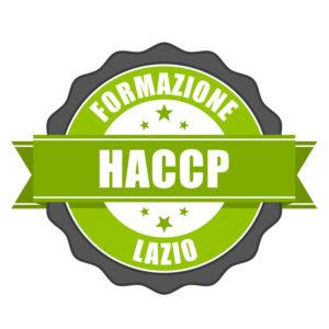 Corsi HACCP Lazio