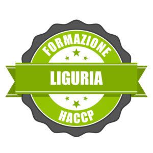 Corsi HACCP Liguria