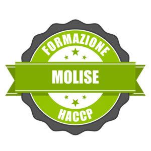 Corsi HACCP Molise