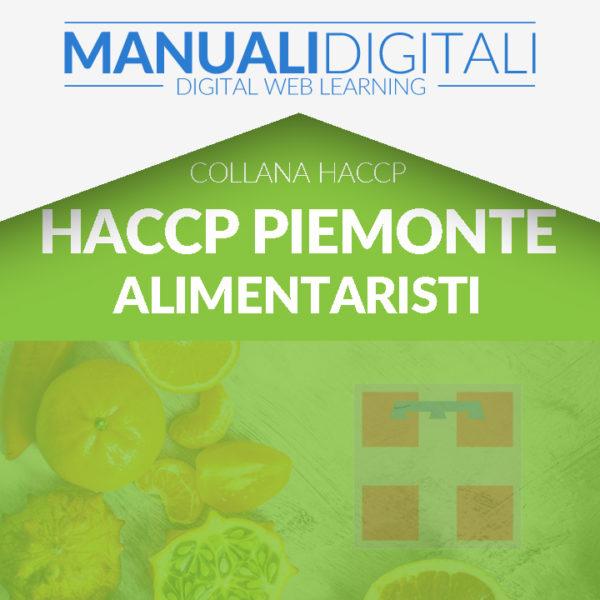 PIEMONTE P6