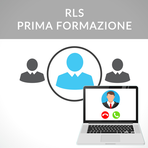 RLS 3