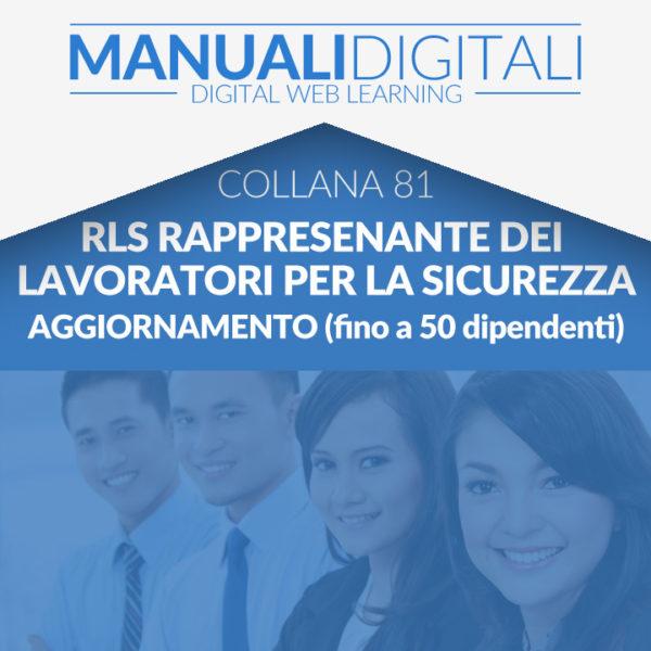 RLS 4