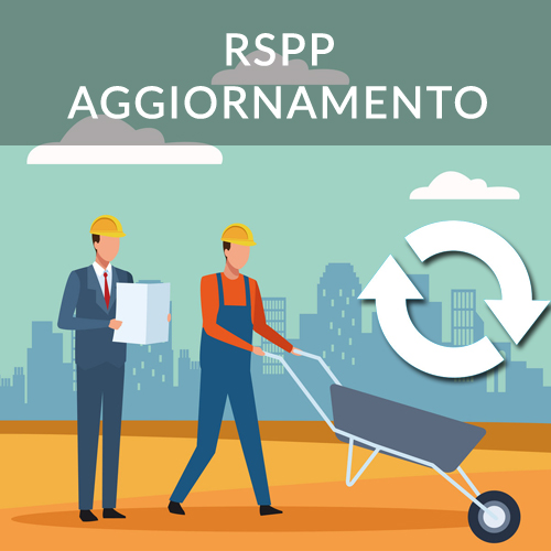 RSPP AGG
