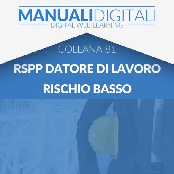 RSPP DL RB