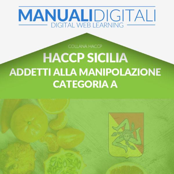SICILIA A12