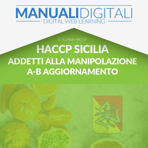 SICILIA A6 AGG