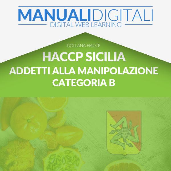 SICILIA A8