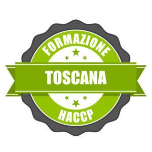 Corsi HACCP Toscana