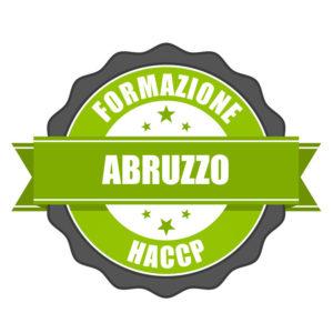 Corsi HACCP Abruzzo