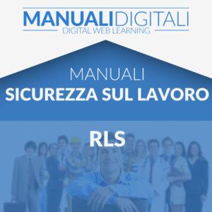 Manuali RLS