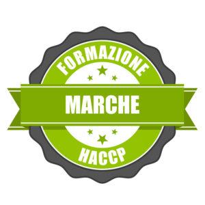 Corsi HACCP Marche