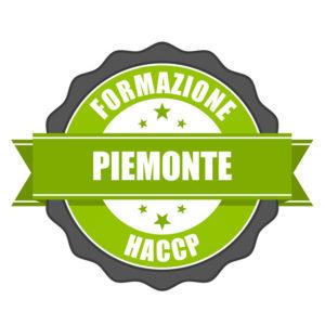 Corsi HACCP Piemonte