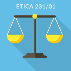 Etica Aziendale