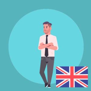 Dirigenti e preposti Lingua Inglese